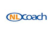 NLcoach
