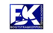 Bogstra & Kempers